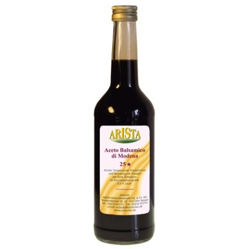 Aceto_Balsamico__50896df4bc004.jpg