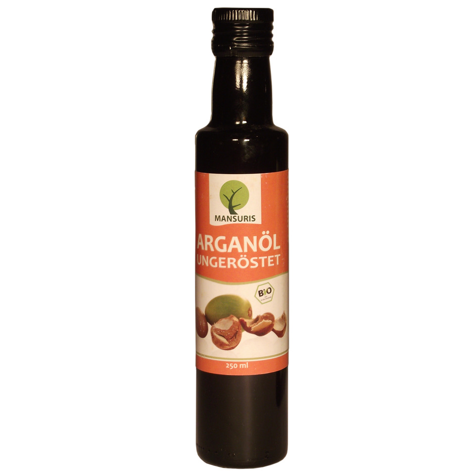 Argan_Speise__l_5072be0fb7657.jpg